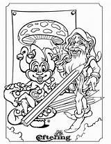 Coloring Pages Efteling Kleurplaat Pardoes Kleuren Amusement Park Kleurplaten Van Colouring Adults Voor Kabouter Volwassenen Met Adult Coloringpages1001 Cartoons Picgifs sketch template