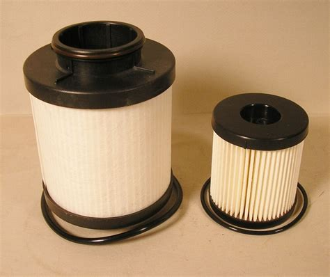 99 Ford F 450 Fuel Filter by Ford 6 0 Fuel Filter Fd4616 F250 F350 Powerstroke New