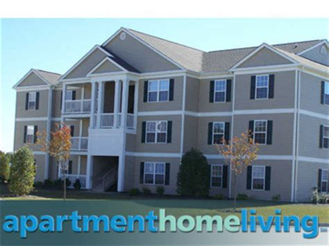 hartsville garden apartments hartsville apartments for rent hartsville sc