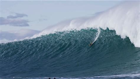 wipeouts greatest
