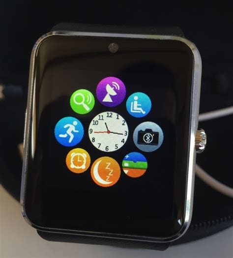 smart watches compatible with iphone s watches bluetooth smart compatible with