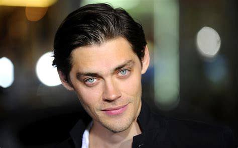 tom payne bio tom payne height weight age net worth girlfriends and more