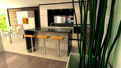 photo meuble cuisine projet koncept cuisine et salle à manger ack cuisines