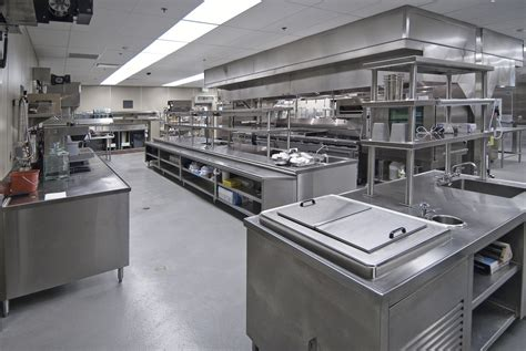 equipement cuisine restaurant equipment kitchen supplies for in utica ny