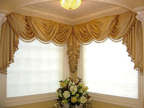 Elegant Drapery On Pinterest Blackout Curtains Bedroom Jessica Mcclintock Versailles Set 3 Apartments In St Louis Mo 2 Suites Myrtle Beach Sc One Colorado Springs King Furniture Allentown Pa