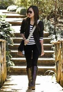 1000+ images about Riding boots on Pinterest | Riding boots Fall outfits and Boots