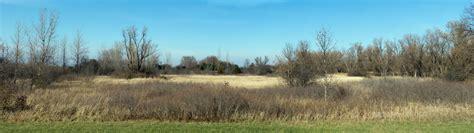 pick wildlife management area minnesota pheasants