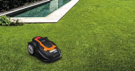 roomba mower amazon black friday deals 350 off a robotic lawn mower