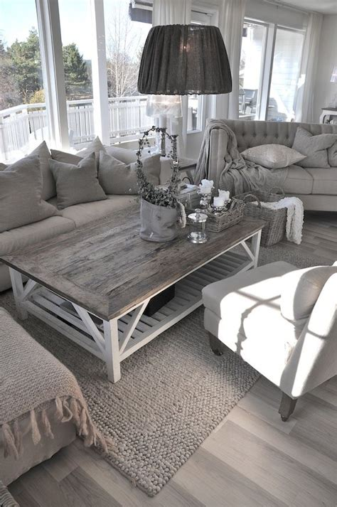 large table ls for living room 39 large coffee tables for your spacious living room