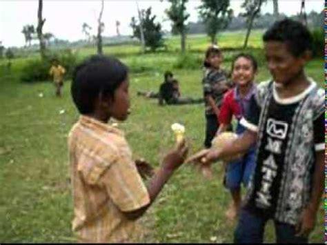 sepak bola anak anak jatisari youtube