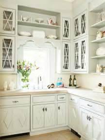 bathroom cabinet hardware ideas bhg centsational style