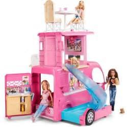 Le De Chevet Cars Toys R Us by Barbie Pop Up Cer Walmart Com