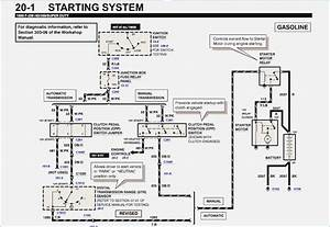 Ford F250 Wiring Diagram Online For Trailer Lights  With