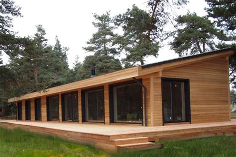 home design alternatives 10 cheap and creative alternative housing designs page 3