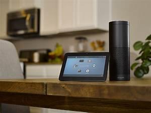 Smart Home Control : brand spotlight control4 home automation and smart home systems modernize ~ Watch28wear.com Haus und Dekorationen