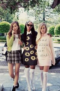 25+ best ideas about 90s Fashion on Pinterest | 90s outfit 90s style and 90s clothes
