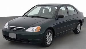 Assoalho Mala Honda Civic 2002 A 2005 04655s5aq00zz