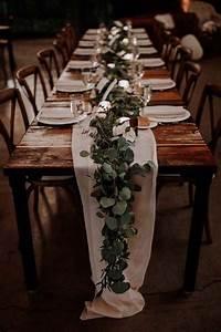 15, Small, Boho, Wedding, Decoration, Ideas