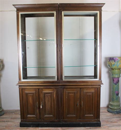 Second Bookcase by Bookcase Oak Second Half 19th Century Catawiki