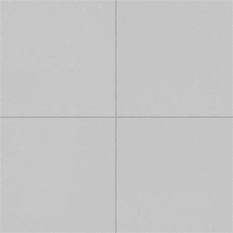 texture seamless porcelain floor tiles cm x texture