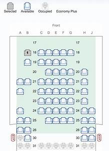 United Airlines Seating Assignment Film Evaluation Essay Example