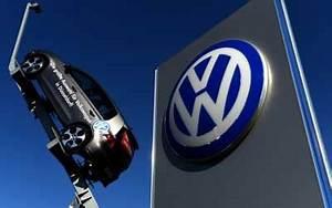 Cours Action Volkswagen : scandale volkswagen le chauffard de l cologie r volution tendance marxiste internationale ~ Dallasstarsshop.com Idées de Décoration