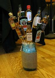 Best Alcohol Bottles Ideas And Images On Bing Find What Youll Love