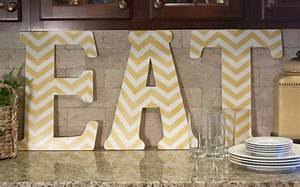 36 best products hobby lobby images on pinterest hobby With wooden wall letters hobby lobby
