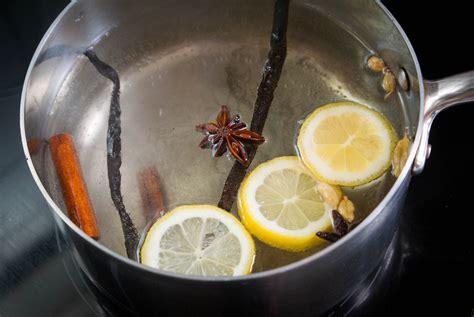 alcool cuisine cuisine au vin comment remplacer l 39 alcool en cuisine