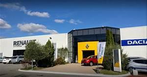 Concessionnaire Renault Grenoble : auto dauphine renault grenoble saint martin d heres concessionnaire renault saint martin d ~ Medecine-chirurgie-esthetiques.com Avis de Voitures