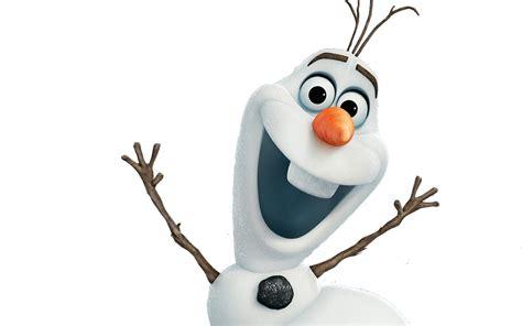 Imagens Dos Personagens Frozen Da Disney Com Fundo Limpo