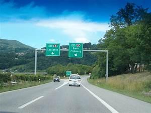 Autoroute Suisse Sans Vignette : autoroute suisse a12 wikisara fandom powered by wikia ~ Medecine-chirurgie-esthetiques.com Avis de Voitures