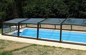 Cash Piscine Toulouse : abri piscine france ~ Melissatoandfro.com Idées de Décoration