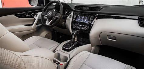 nissan x trail next generation 2020 nissan x trail 2020 interior car price 2020