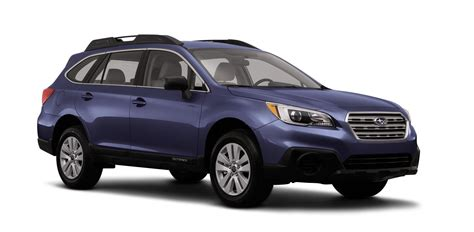 Outback News by 2017 Subaru Outback News And Information Conceptcarz