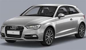Quelle Audi A3 Choisir : audi a3 sport design s rie limit e 500 exemplaires ~ Medecine-chirurgie-esthetiques.com Avis de Voitures