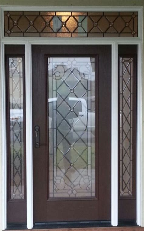 pella entry doors 130 best images about pella entry doors on