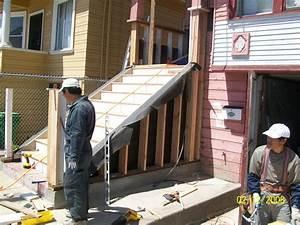 Home Maintenance   Housing Repair & Rehab Programs   City ...