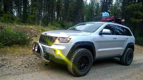 jdm jeep cherokee 17 best ideas about 2013 jeep on pinterest jeep wrangler