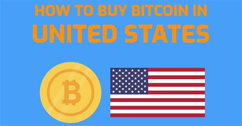 Coinstream is a convenient way for americans to buy bitcoin. How to buy bitcoin in United States in 3 Easy Steps (2020)