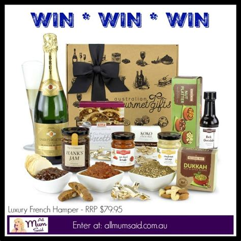 28 best win christmas gifts wrapagrand win 163 1000 of