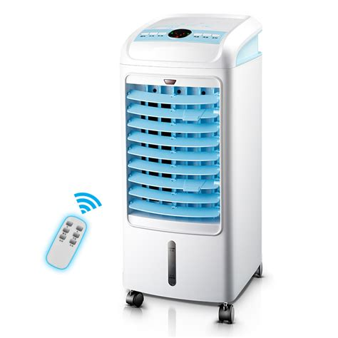 cooler air cooling fan portable room air conditioning