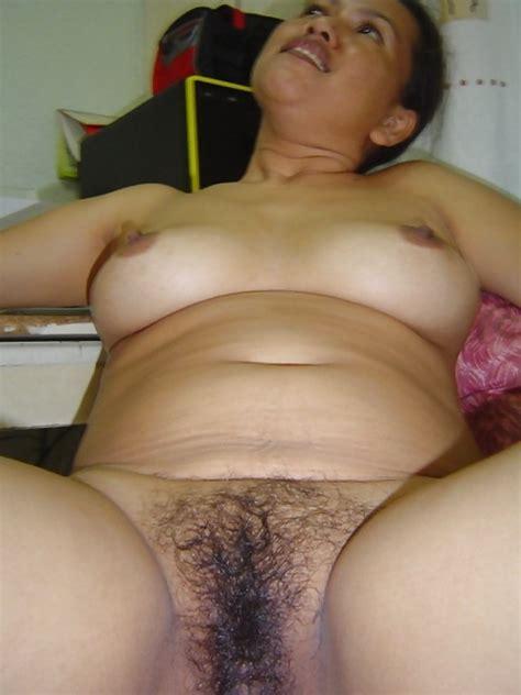 Amateur Asian Moms 4 Pics Xhamster