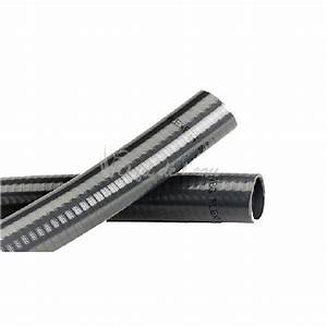 Tuyau Souple Diametre 40 : tuyau souple noir arm vendu au m tre o fil de l 39 eau ~ Edinachiropracticcenter.com Idées de Décoration