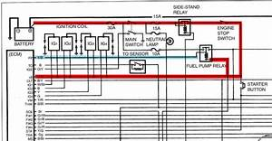 Sun Pump Switch Wiring Diagram