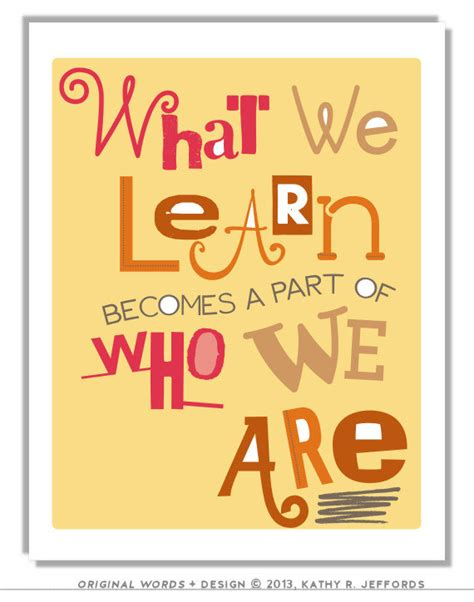 Famous Quotes About Learning English Quotesgram