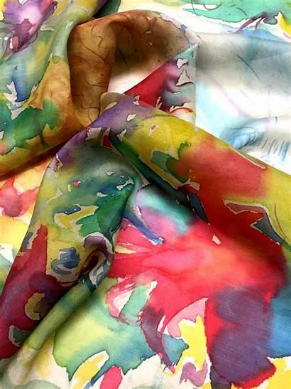 Silk Paint Javana Auxiliaries