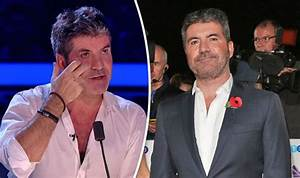 Britain's Got Talent final guarded by armed cops amid ...