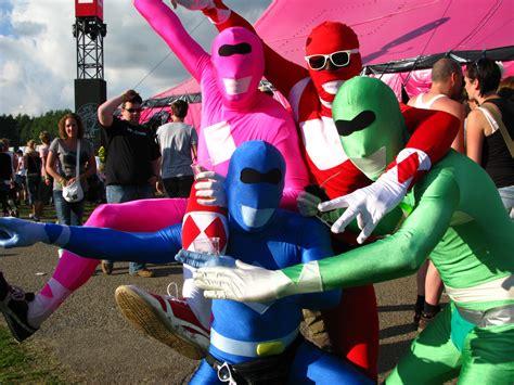 Die 10 Besten Gadgets Für Mehr Festival Spaß