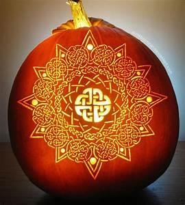 30, Best, Cool, Creative, U0026, Scary, Halloween, Pumpkin, Carving, Designs, U0026, Ideas, 2014, U2013, Designbolts